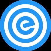 symbol_flat_blue-01